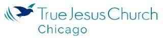 Find Jesus Christ Here